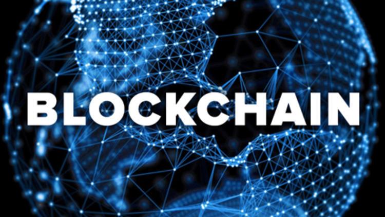 Blockchain Yatırımları 2019 Yılında 2,9 Milyar Dolara Ulaşacağı Bekleniyor