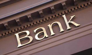 Bankalar ve Kripto Para Piyasası Bir Bütün Olarak Çalışmak Zorunda