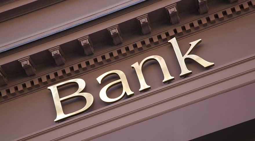 Bankalar ve Kripto Para Piyasası Bir Bütün Olarak Çalışmak Zorunda-coinhaberlerim
