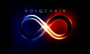 Holochain ve Blockchain Arasındaki Fark ve Holo Ağının Avantajları