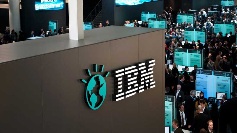 IBM-afrika