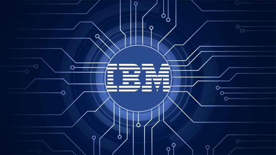 IBM, Blockchain Çözümleri İçin Güvenlik Test Programını Piyasaya Sürdü