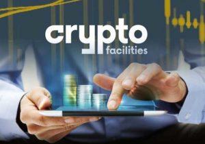 """Kraken'in Satın Aldığı """"Crypto Facilities"""" Borsası İşlem Hacminde Büyük Artış Yaşandı"""