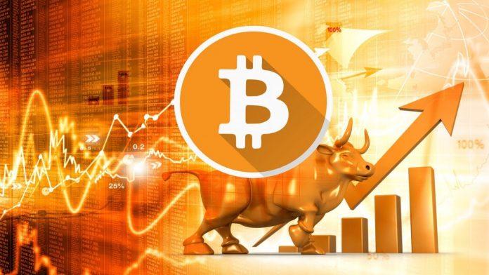 Tom Lee: 2019 Yılı Bitcoin İçin Yeni Boğa Başlangıcı Olabilir