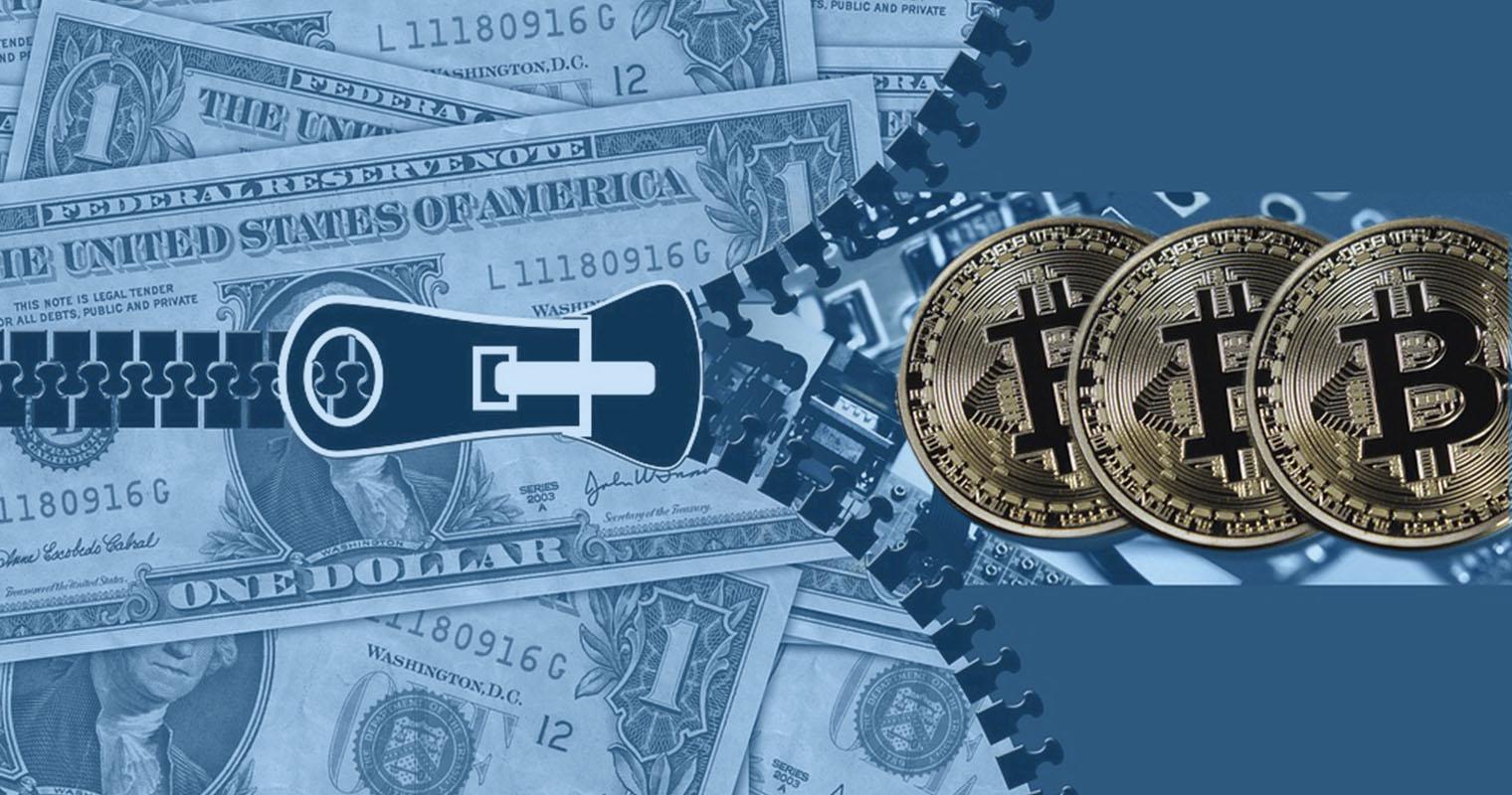 ABD'li Yenilikçiler Bitcoin'e Önem Veriyor