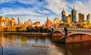 Avustralya Blockchain İçin 71.000 Dolar Fon Oluşturdu