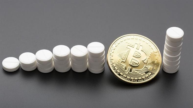 Avustralya'da İki Bitcoin Borsası Uyuşturucu Bağlantısı Nedeniyle Kapatıldı