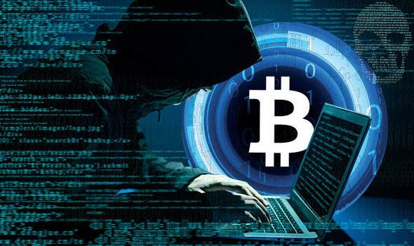 Büyük Kripto Para Platformlarında Çeşitli Güvenlik Açıkları Bulundu