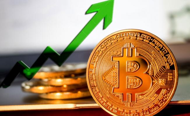 Bitcoin Fiyat Analizi: Yükseliş Umudu Devam Ediyor
