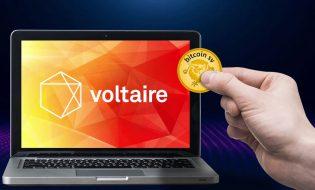 Voltaire Borsası BCH Ödül Programını Başlattı