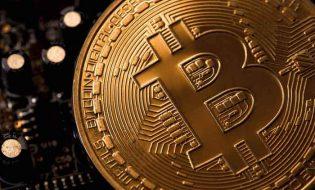 Bitcoin Tahmini: 2023 Yılında Bitcoin 250.000 Dolar Olabilir!