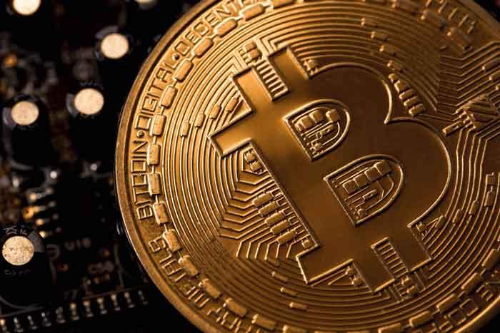 bitcoin-fiyat-tahmini-250.000-dolar