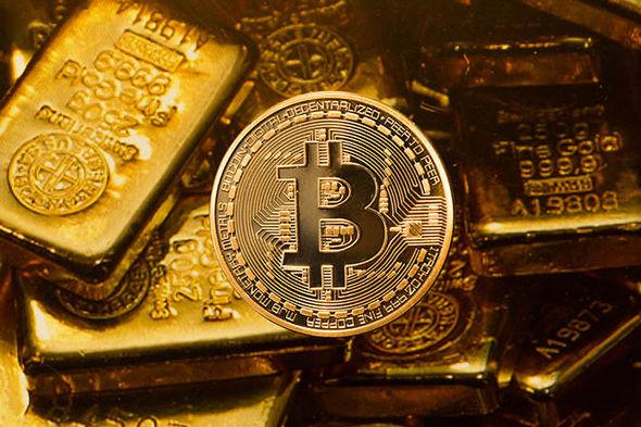 Bitcoin İşlem Hacmi Son Bir Yılın Zirvesinde!