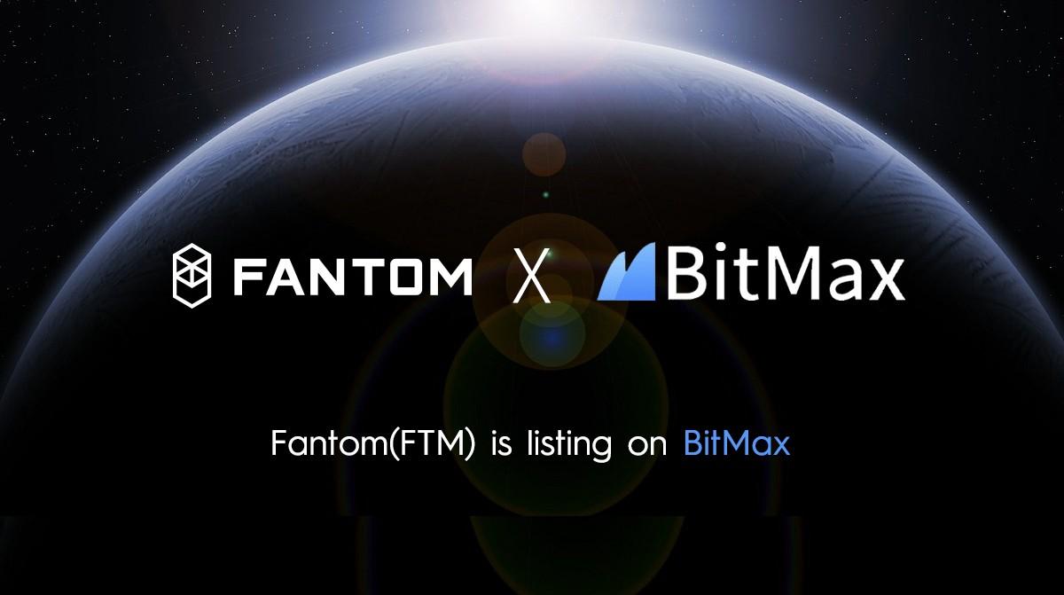 bitmax-fantomu-listeledi