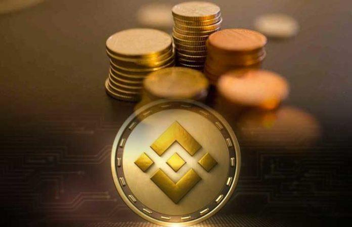 BNB Coin Fiyatında Büyük Sıçrayış!