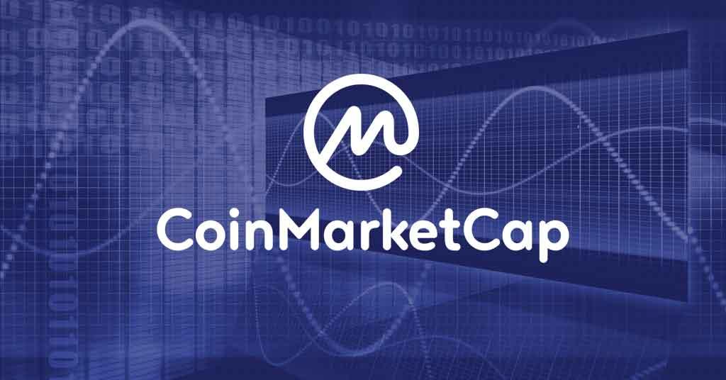 CoinMarketCap Sahte Hacme Karşı Veri Şeffaflığı Sağlayacak