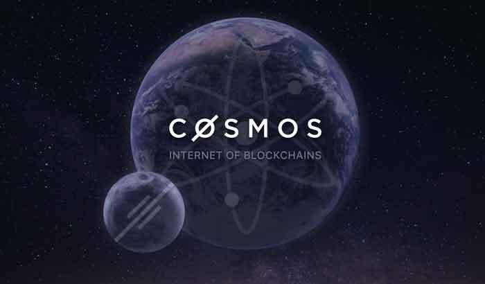 Kripto Para Borsası ABCC, Cosmos Ağını Destekliyor ve ATOM'u Listeliyor