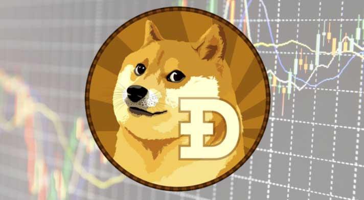 dogecoin-fiyati-son-3-aydir-dusuyor