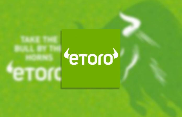 eToro, Blockchain Şirketi Olan Firmo Network'u Satın Aldı