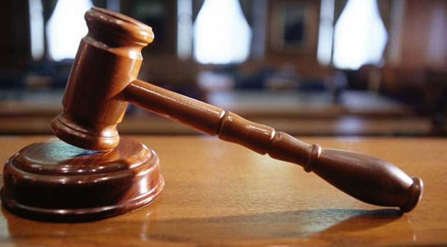 Fransa Mahkemeleri Blockchain Teknolojisi Kullanıyor