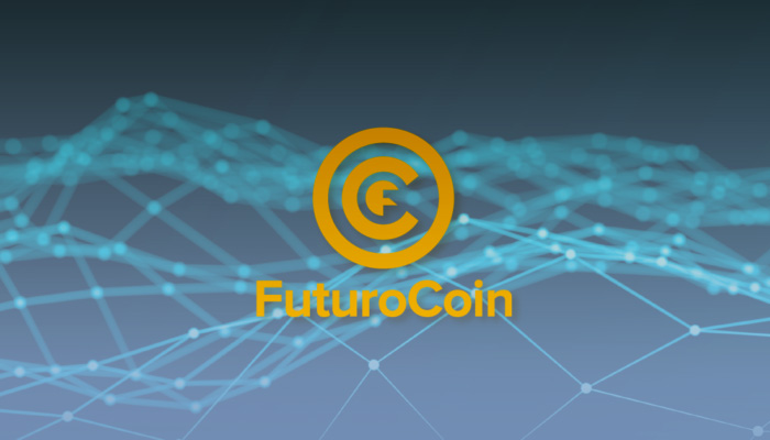 Futuro Coin (FTO) Bitforex borsasına eklendi
