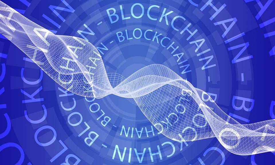 HSBC, Blockchain Teknolojisini Kullanacak