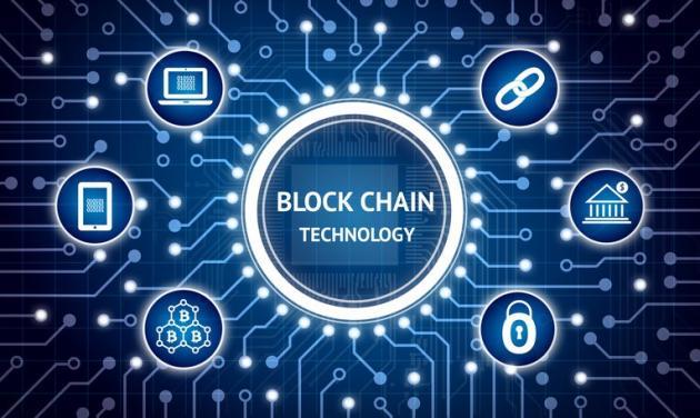 Japon bankaları blockchain tabanlı finansal hizmetler platformu kuruyor
