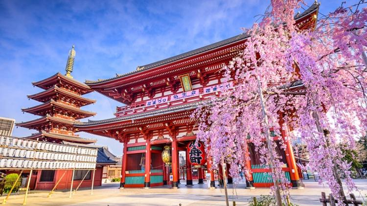 japonya-kripto-para-borsalari-icin-yeni-yasayi-onayladi