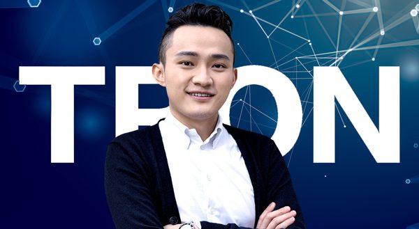 Tron'un Kurucusu Justin Sun: Bitcoin, Genç Nesiller İçin Mükemmel Bir Yatırım Fırsatı