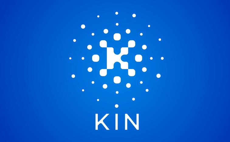 Kin (KIN) Fiyatı %20 Değer Kazandı