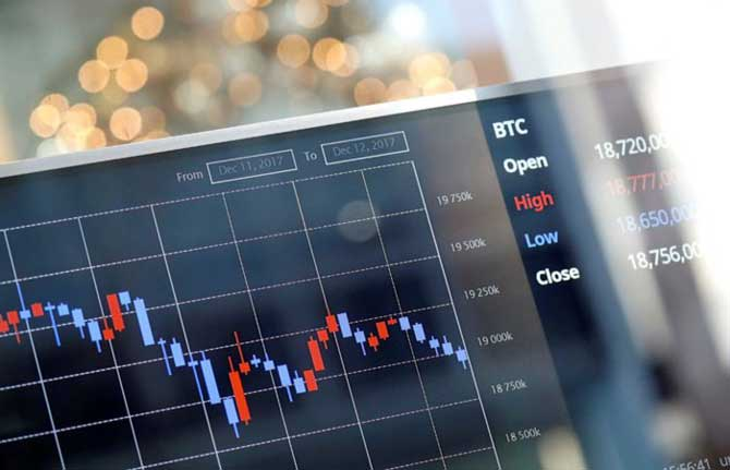 CoinMarketCap, Sahte İşlem Hacimlerine Karşı Yeni Yöntem Geliştirecek