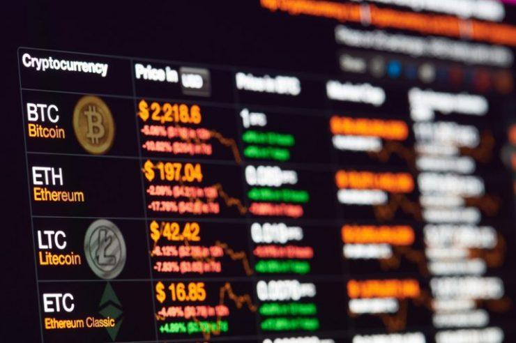 kripto-para-borsalari-islem-hacimlerini-gerceginden-cok-daha-fazla-gosterdigi-rapor-edildi