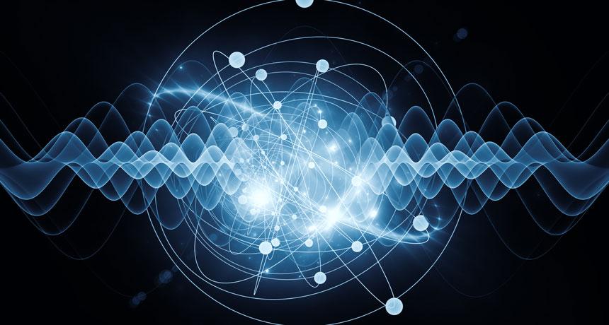 Kuantum Teknolojisi Kripto Paralar İçin Tehdit Oluşturabilir