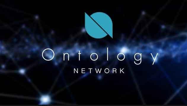 200.000 ONG Ödüllü Yarışmanın Son Günü Ontology (ONT) Büyük Yükseliş Gösterdi