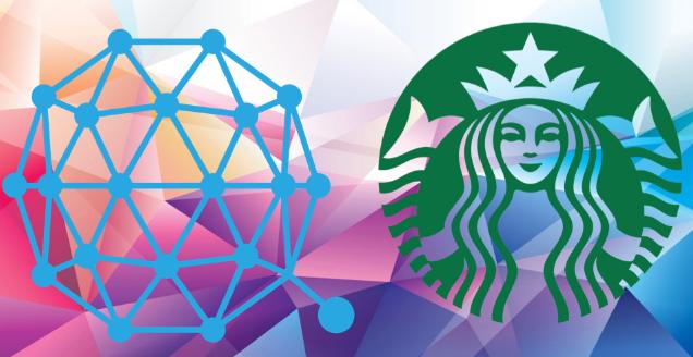 Starbucks, QTUM Üzerinden Kripto Ödemelerini Kabul Edecek