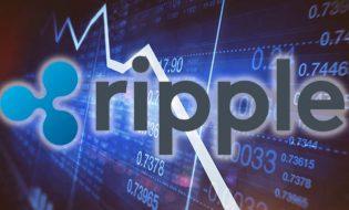 Ripple (XRP) Bitcoin Karşısında Daha Fazla Değer Kaybedebilir