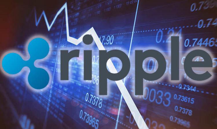 Ripple (XRP) Fiyat Analizi: Tehlike Devam Ediyor