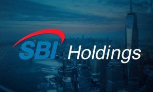 SBI Group, Madencilik Cihazları Üretecek