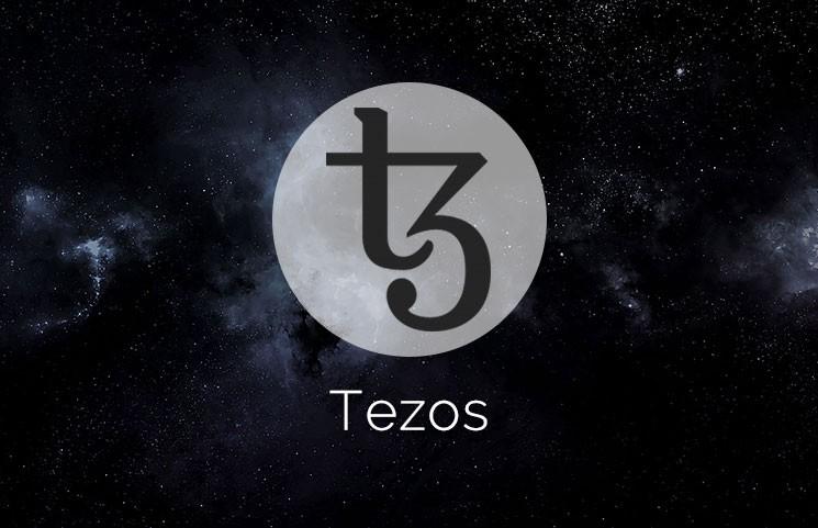 Tezos (XTZ) Fiyatındaki Yükseliş Devam Eder Mi?