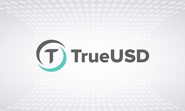 TrueUSD İlk Yıl Dönümünde Önemli Açıklamalar Yaptı