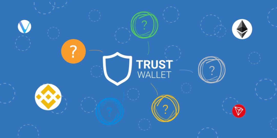 trust-wallet-xml-destegi-ekledi