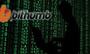 Ünlü Kripto Borsası Bithumb Hacklendi