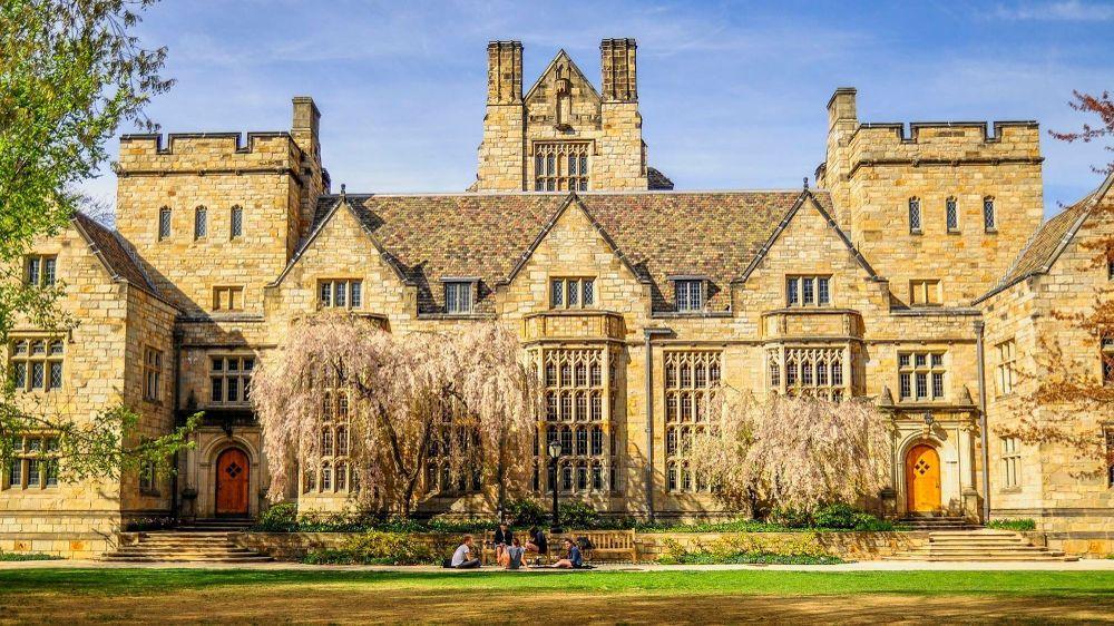 """Yale Profesörü: """"Kripto Para Birimleri İstikrar Göstermeden Gerçek Para Olarak Kabul Göremez"""""""