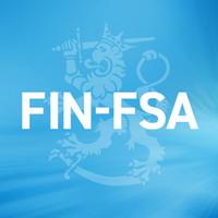 Finlandiya'dan Kripto Para Yasası Onayı