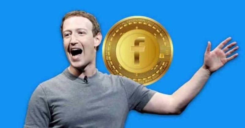 Facebook Coin İçin 1 Milyar Dolar Aranıyor