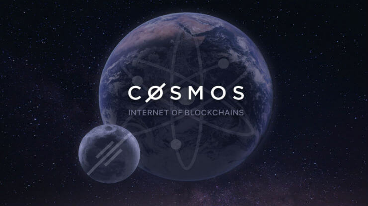 Kraken Cosmos'u Listesine Aldı