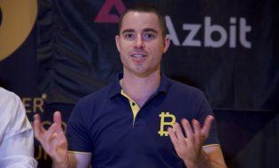 Bitcoin Cash'in Ethereum'u Geçecek İddiası