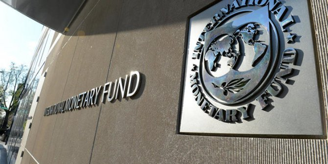 Dünya Bankası Kripto Para Çıkarıyor