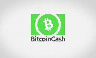 Bitcoin Cash Nedir ve Avantajları Nelerdir?