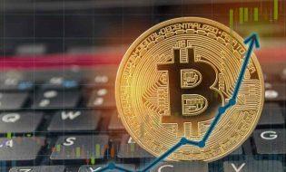 Bitcoin Direnmeye Devam Ediyor